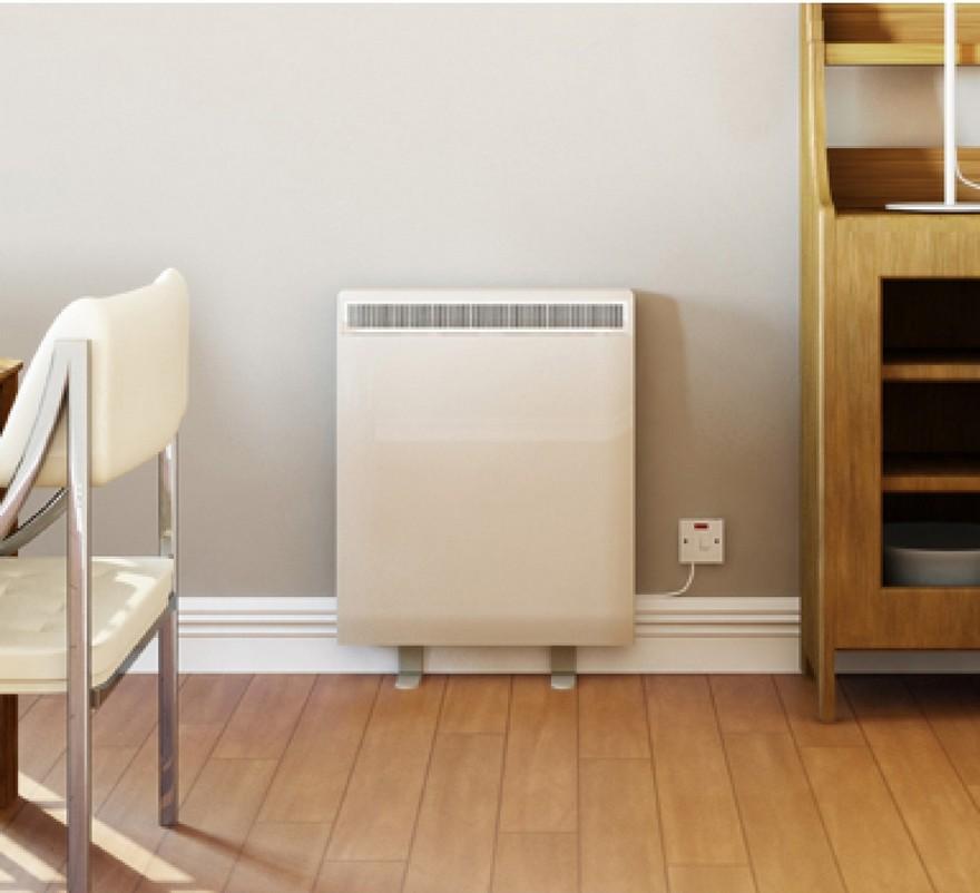 2-storage-heater_cr