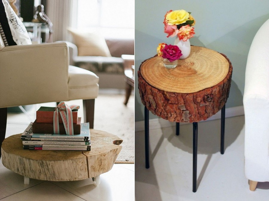 4-1-tree-wood-cross-sections-cuts-in-interior-design-decor-handmade-furniture-coffee-table-trunk