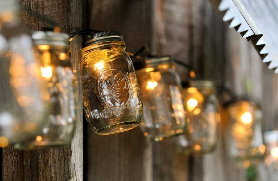4-3-outdoor-garden-landscape-lighting-ideas-rope-string-holiday-lights-bulbs-mason-jar-hand-made