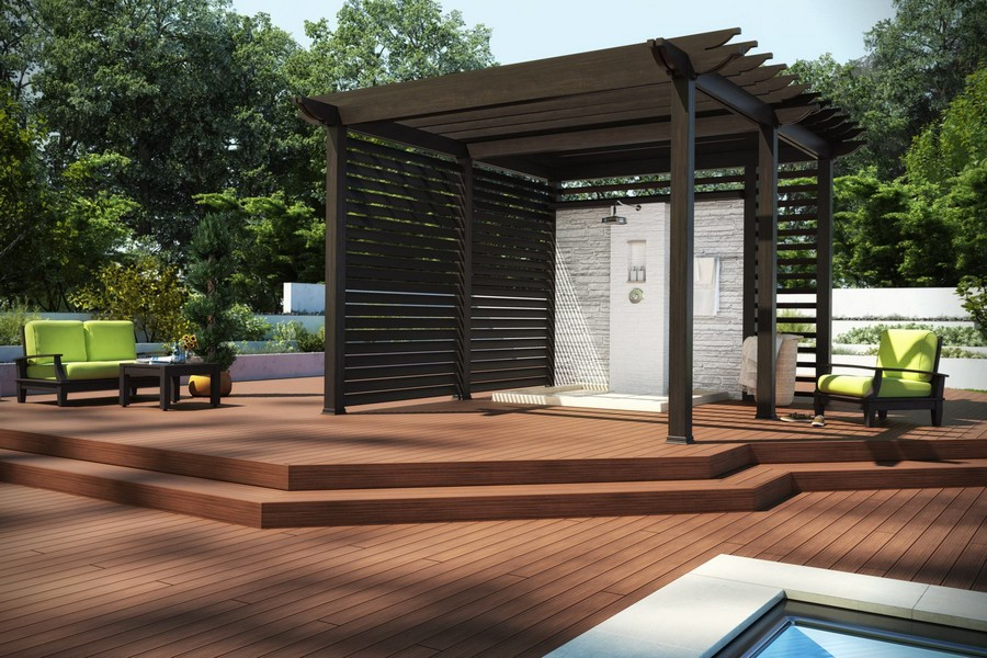 4-thermally-modified-wood-in-exterior-design-open-terrace-swimming-pool-decking-outdoor-shower-lounge-zone