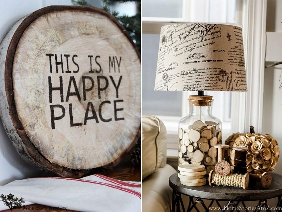 5-1-tree-wood-cross-sections-cuts-in-interior-design-decor-wall-art-bedside-lamp-base-handmade-decor