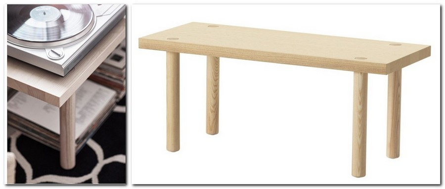 5-light-ash-wood-coffee-table-by-IKEA-Sweden-new-collection-Stockholm-2017
