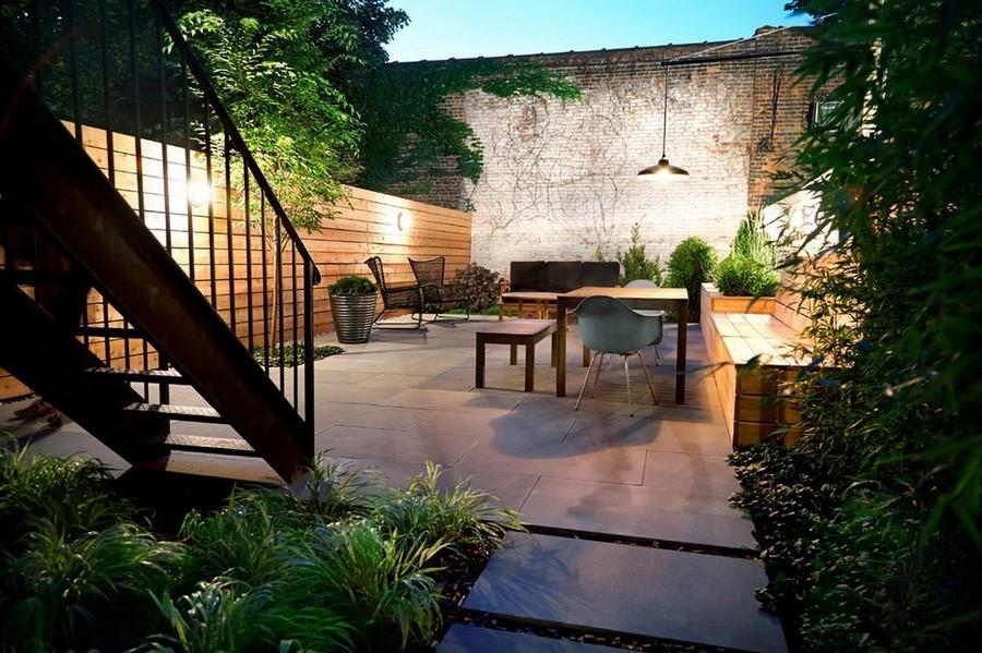 6-4-outdoor-garden-landscape-lighting-ideas-house-illumination-patio-wall-sconces-suspended-lamps