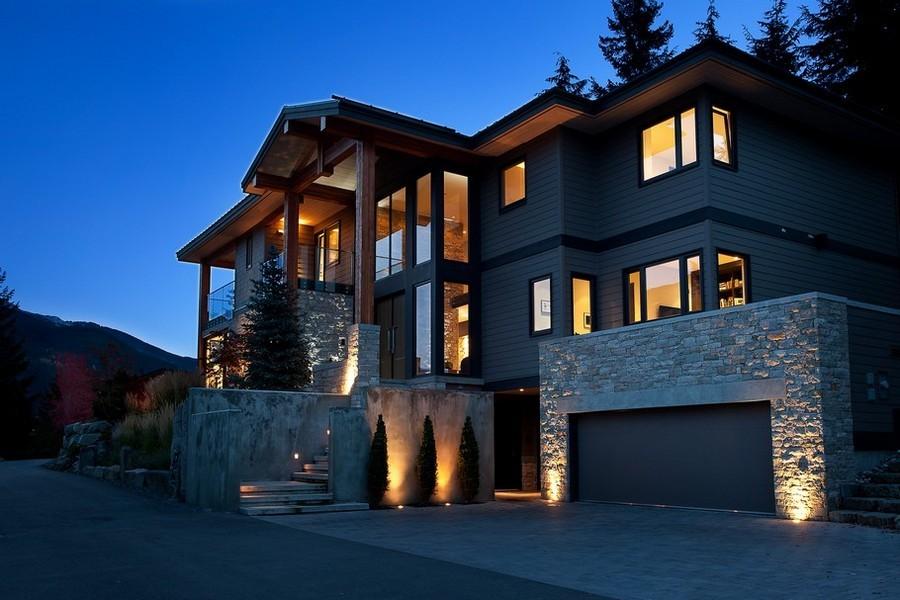 6-5-outdoor-garden-landscape-lighting-ideas-house-illumination-uplights-in-ground-lights-wall-mounted