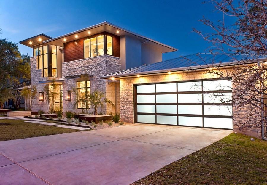 6-9-outdoor-garden-landscape-lighting-ideas-house-illumination-garage-spot-lights-wall-lamps-sconces