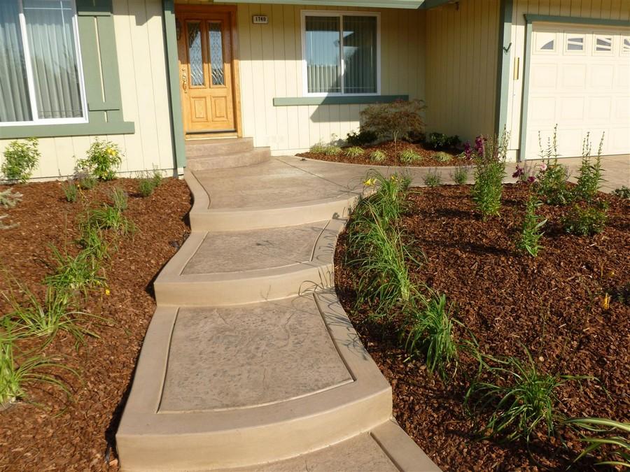 7-garden-path-design-landscape-walkway-stairs-house-porch