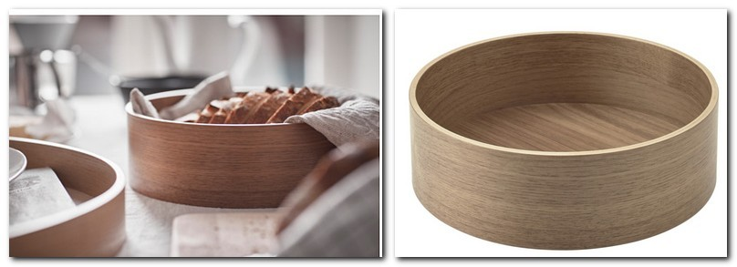9-chesntut-wood-tray-by-IKEA-Sweden-new-collection-Stockholm-2017