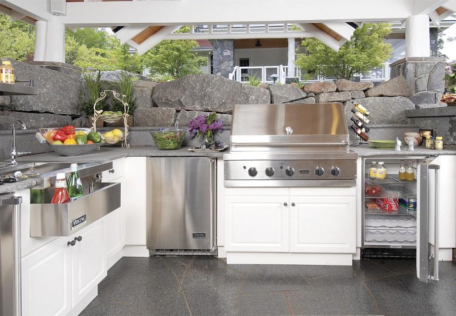 0-outdoor-summer-kitchen-set-interior-design-ideas-rocks-backsplash-stone-worktop-countertop-stainless-steel-metal-cabinets-white