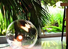 1-1-Float-Lamp-by-Sklo-Czech-spherical-glass-shade-round-circular-floor-table-desk-hand-blown-incandescent-light-bulb