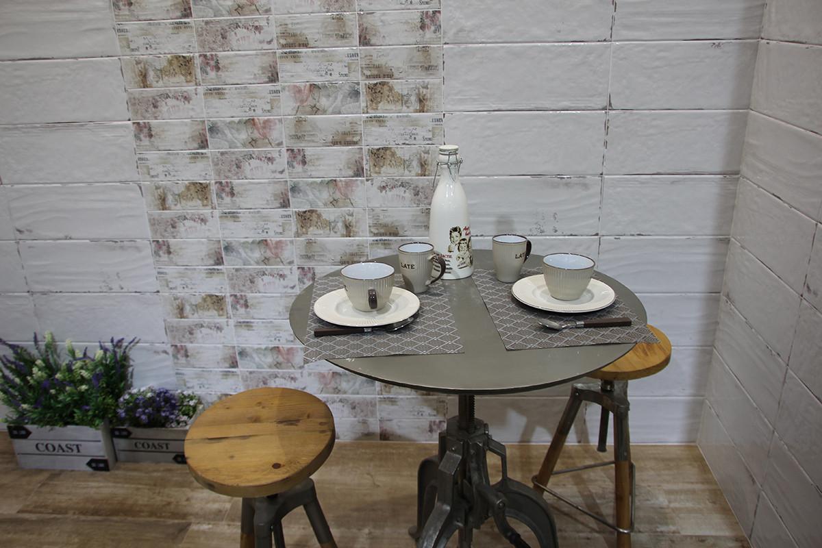 1-10-ceramic-tiles-in-kitchen-dining-corner-interior-design-Azulev-brand-collection-2017