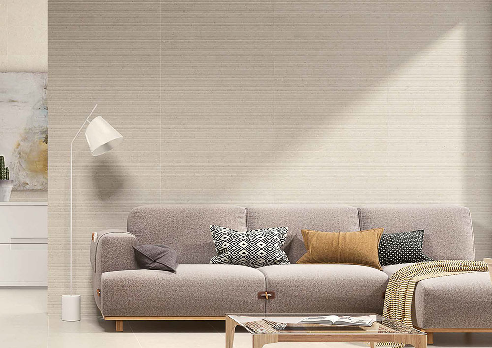 1-3-ceramic-tiles-beige-faux-slate-texture-in-living-room-interior-design-Azulev-brand-collection-2017