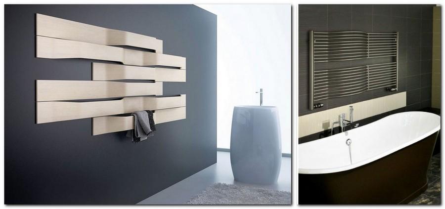 1-3-designer-heated-towel-rail-towel-drier-in-bathroom-interior-design