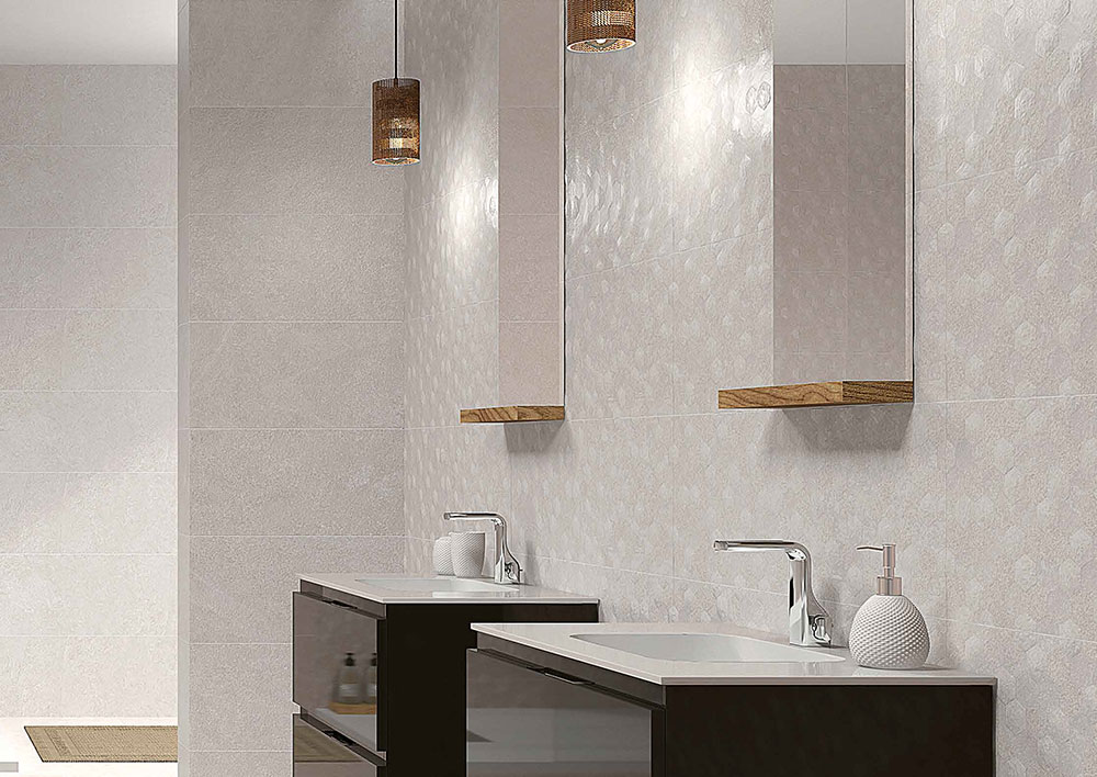 1-4-ceramic-tiles-light-white-in-bathroom-interior-design-Azulev-brand-collection-2017