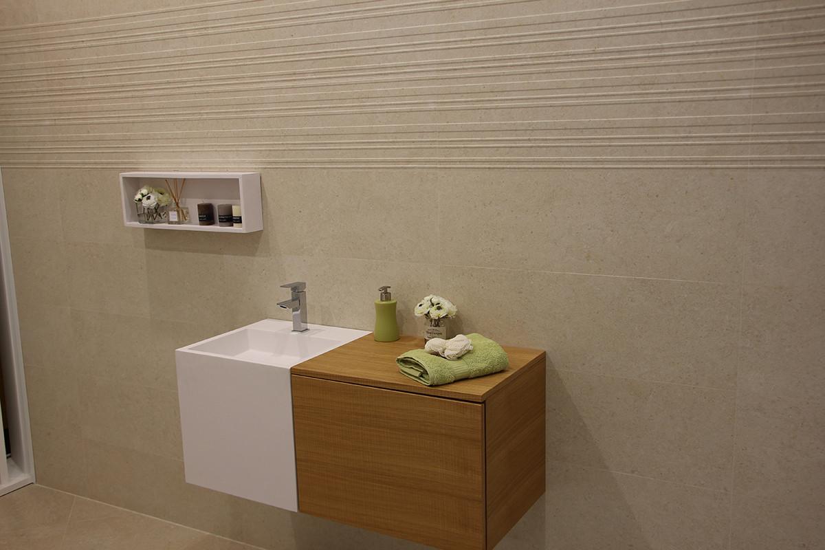 1-6-ceramic-tiles-beige-in-bathroom-interior-design-Azulev-brand-collection-2017
