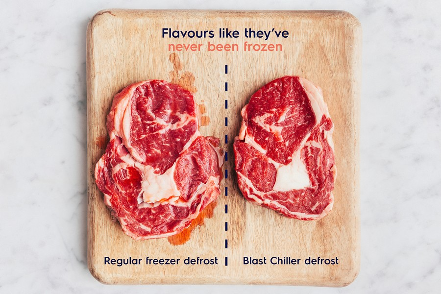 1-blast-chiller-defrost-meat-comparison-with-regular-by-electrolux-professional-high-speed-freezing-of-food