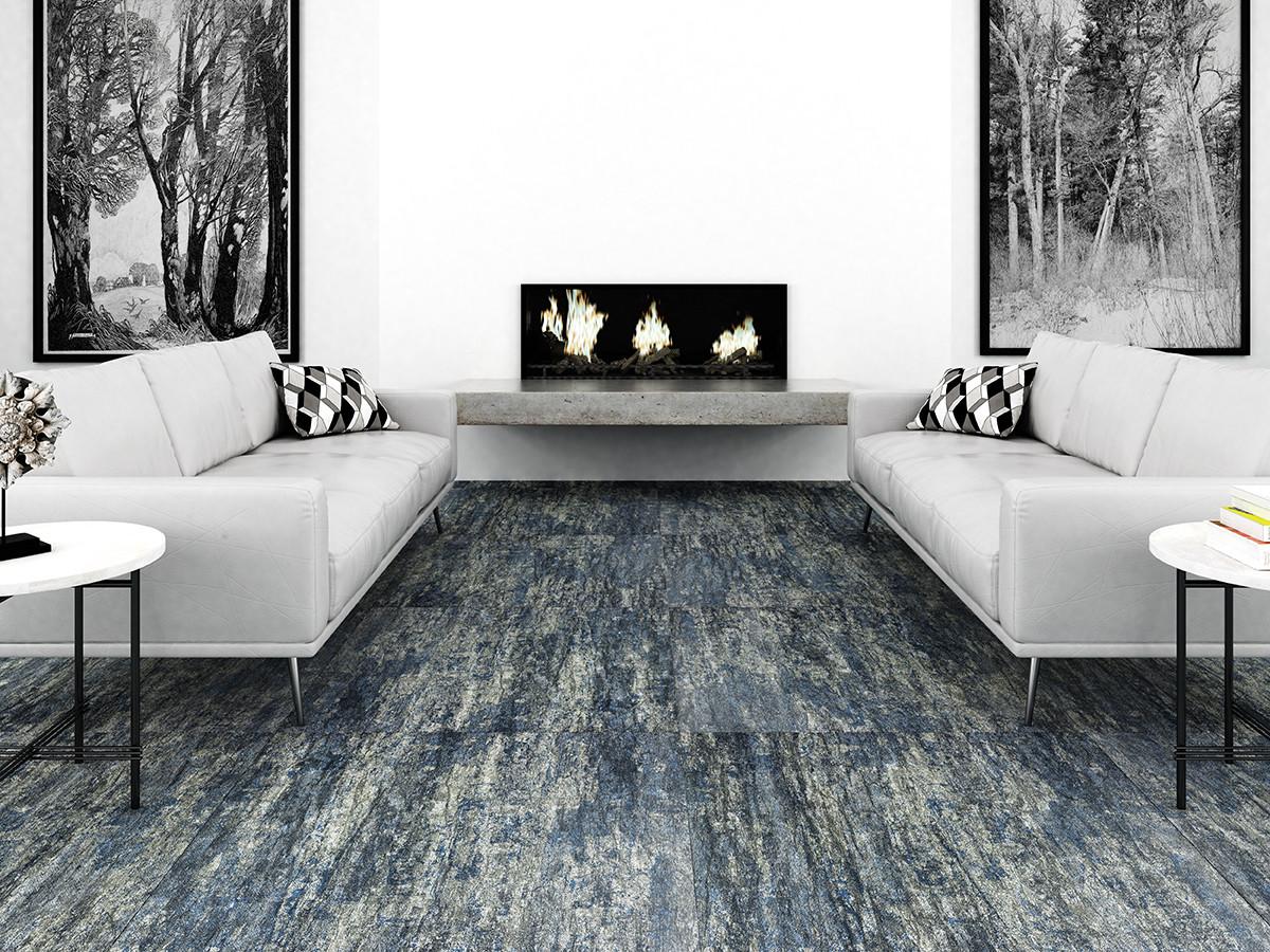 2-1-ceramic-tiles-floor-in-living-room-interior-design-Apavisa-brand-collection-2017
