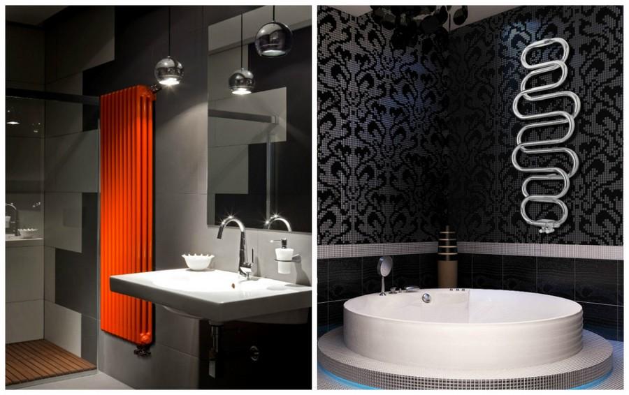 2-3-designer-heated-towel-rail-towel-drier-in-bathroom-interior-design