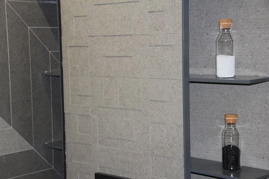 2-6-ceramic-tiles-in-bathroom-interior-design-Apavisa-brand-collection-2017