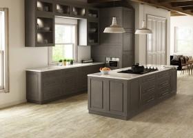 2-8-ceramic-tiles-in-kicthen-interior-design-beige-floor-Apavisa-brand-collection-2017
