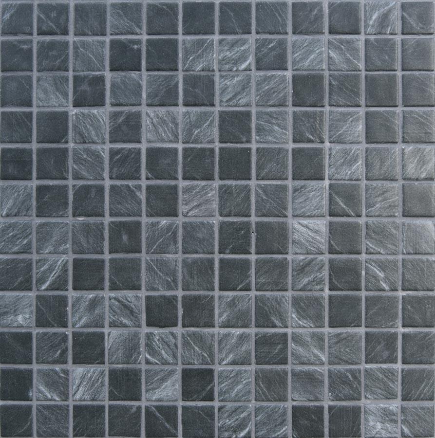3-10-ceramic-tiles-gray-Mosavit-brand-collection-2017