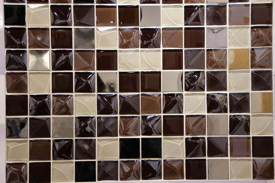 3-2-ceramic-tiles-brown-beige-mosaic-Mosavit-brand-collection-2017