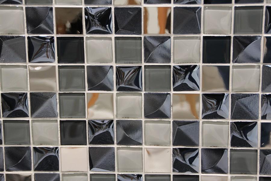 3-3-ceramic-tiles-gray-mosaic-Mosavit-brand-collection-2017
