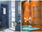 Towel Drier: Buying Guide & 20 Ideas