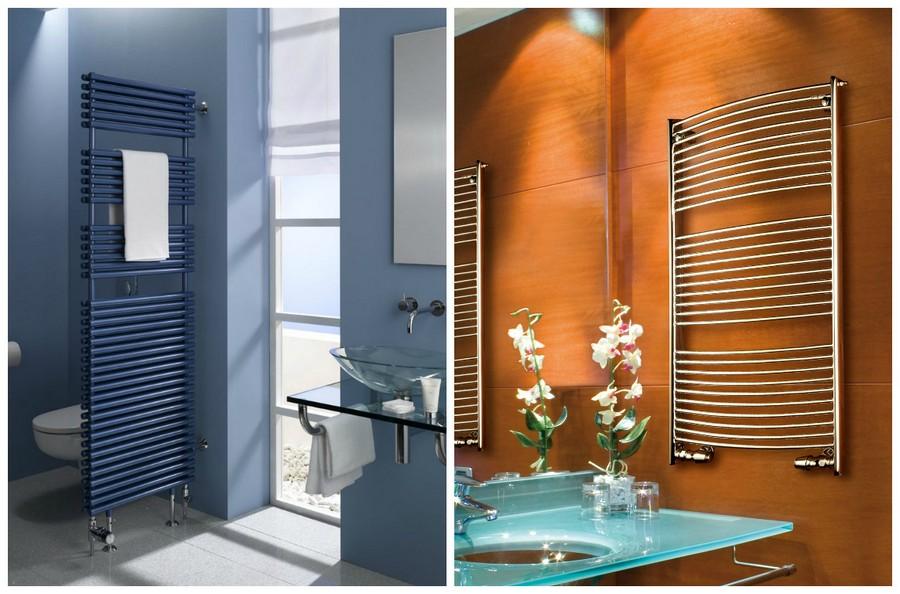 3-3-designer-heated-towel-rail-towel-drier-in-bathroom-interior-design