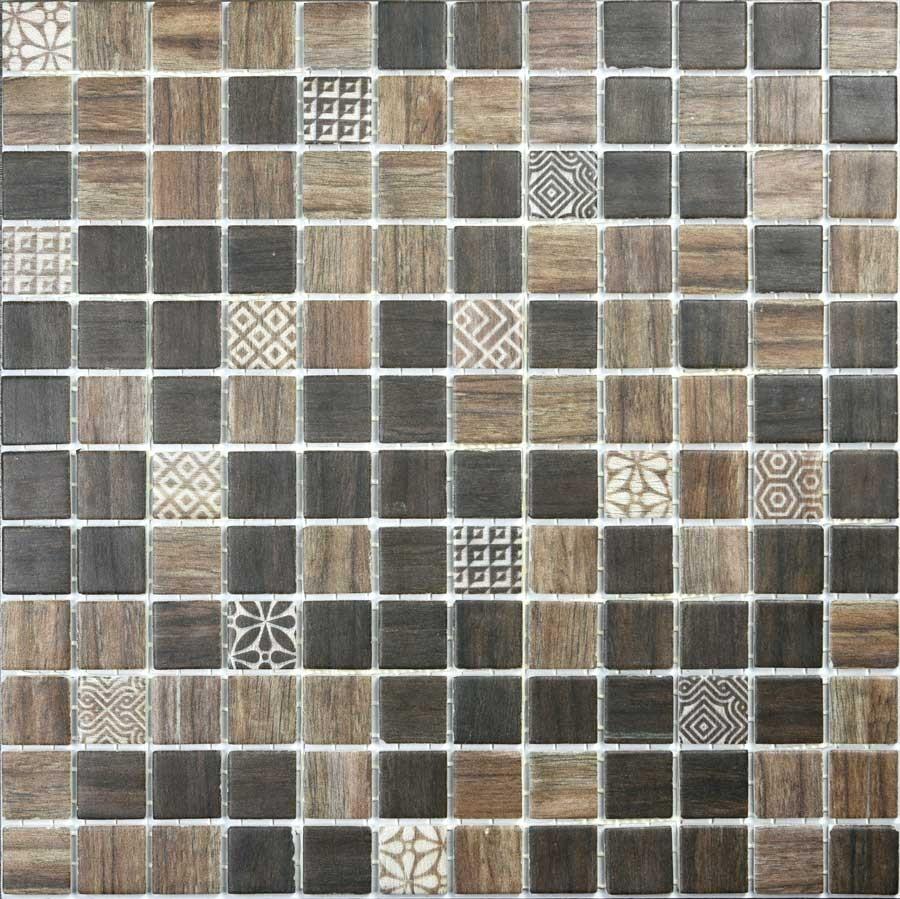 3-5-ceramic-tiles-gray-beige-mosaic-Mosavit-brand-collection-2017