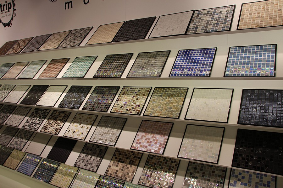 3-6-ceramic-tiles-mosaic-sample-Mosavit-brand-collection-2017