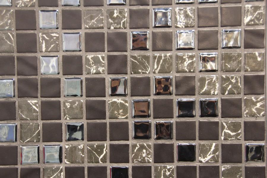 3-9-ceramic-tiles-gray-Mosavit-brand-collection-2017