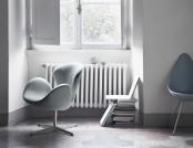 Danish Style in Interior Design: What Is It?