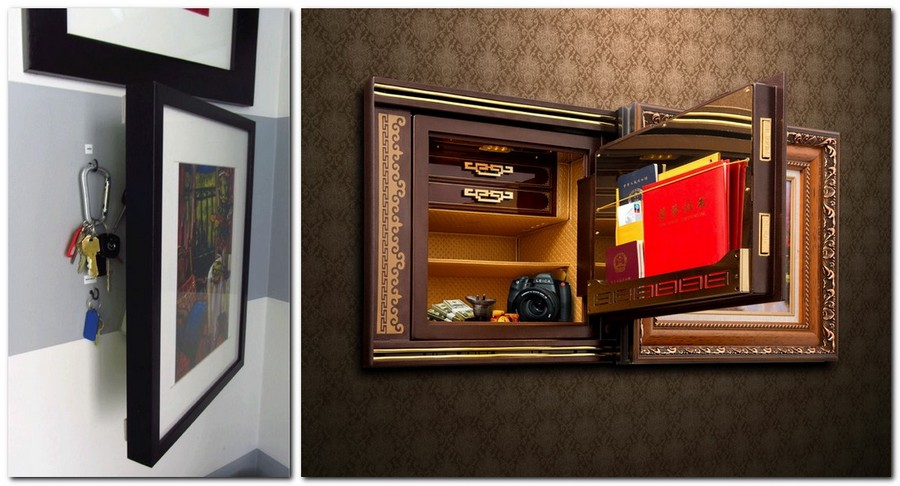 3-concealed-safe-behind-picture-wall-art-frame