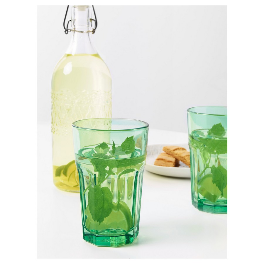 3-green-tempered-water-glass-ikea-sommar-collection-2017