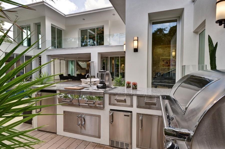 3-outdoor-summer-kitchen-set-interior-design-ideas-gray-worktop-countertop-metal-steel-cabinets-terrace
