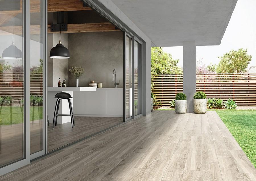 4-1-ceramic-tiles-faux-wood-terrace-floor-Saloni-brand-collection-2017