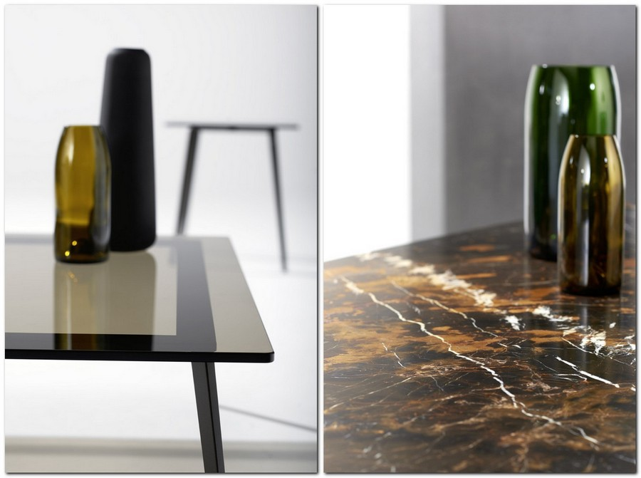4-2-Draenert-new-collection-of-contemporary-style-furniture-at-Salone-de-Mobile-Exhibition-Milan-2017-natural-stone-dining-table-top