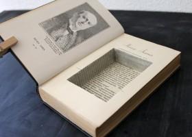 4-book-hidey-hole-safe-handmade
