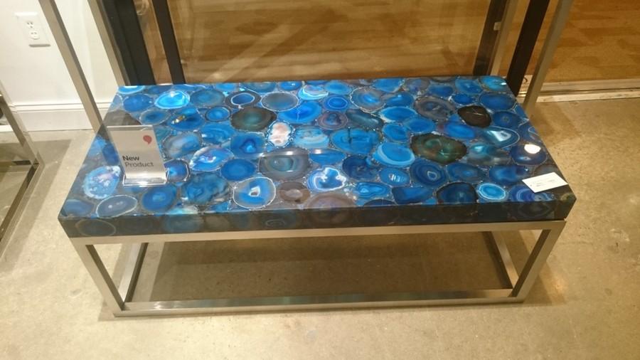 5-1-beautiful-coffee-table-blue-semi-precious-stone-cross-sections-cuts-top-beautiful-texture