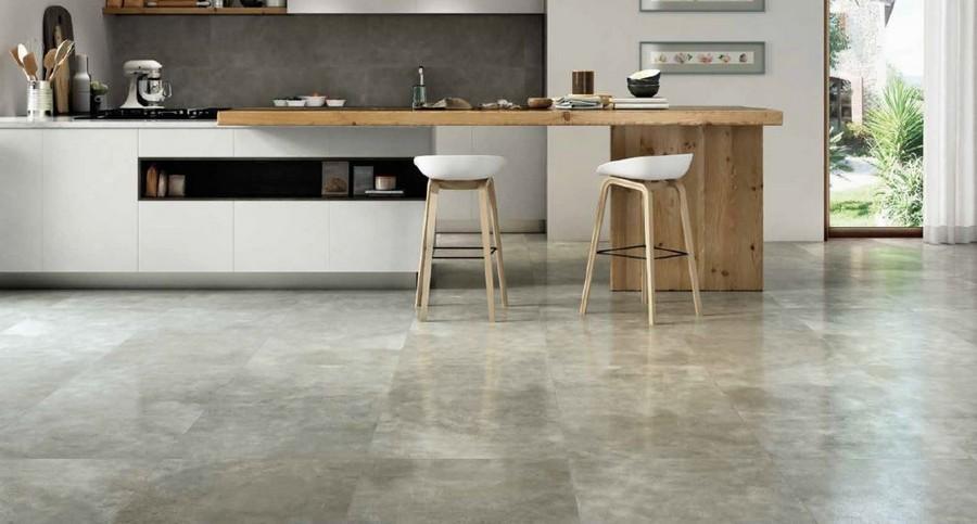 5-10-ceramic-tiles-in-kitchen-interior-design-gray-floor-Todagres-brand-collection-2017