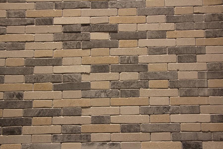 5-3-ceramic-tiles-faux-bricks-Todagres-brand-collection-2017