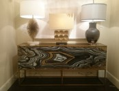 Top American Furniture Trends: Review of High Point Market (Part 2)