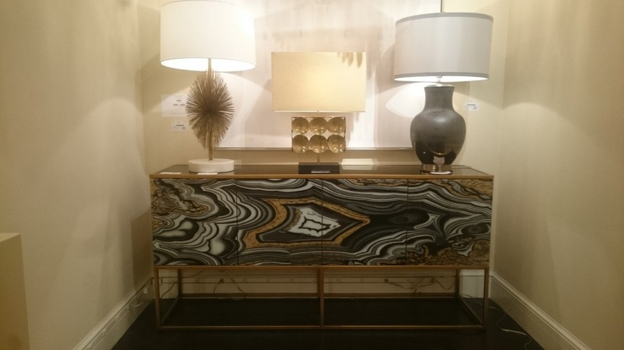 5-3-metal-console-table-with-doors-decorated-with-natural-stone-cross-section-cut-texture