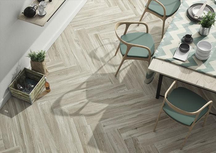 5-4-ceramic-tiles-faux-wood-parquet-herringbone-pattern-Todagres-brand-collection-2017