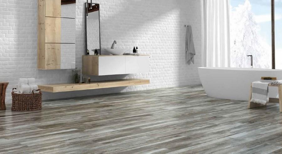 5-8-ceramic-tiles-gray-in-bathroom-interior-design-Todagres-brand-collection-2017
