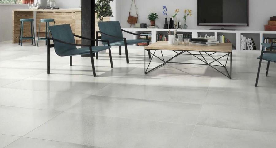 5-9-ceramic-tiles-in-living-room-interior-design-gray-floor-Todagres-brand-collection-2017