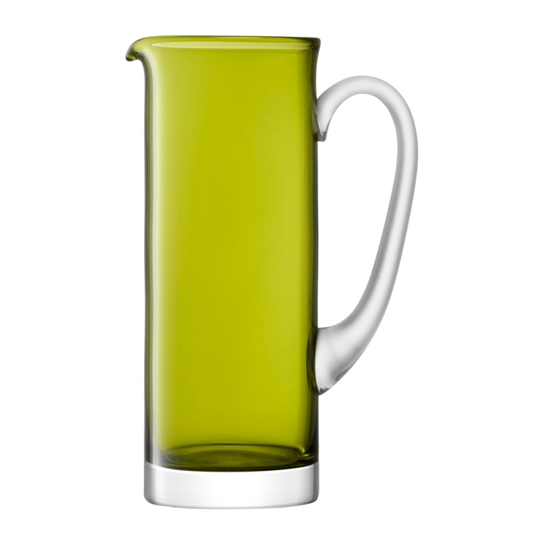 5-green-matte-glass-jug-by-LSA-International-1.5-liters