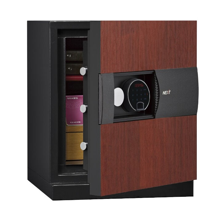 5-luxuriuos-safe-red-wood-metal-home-security-for-documents