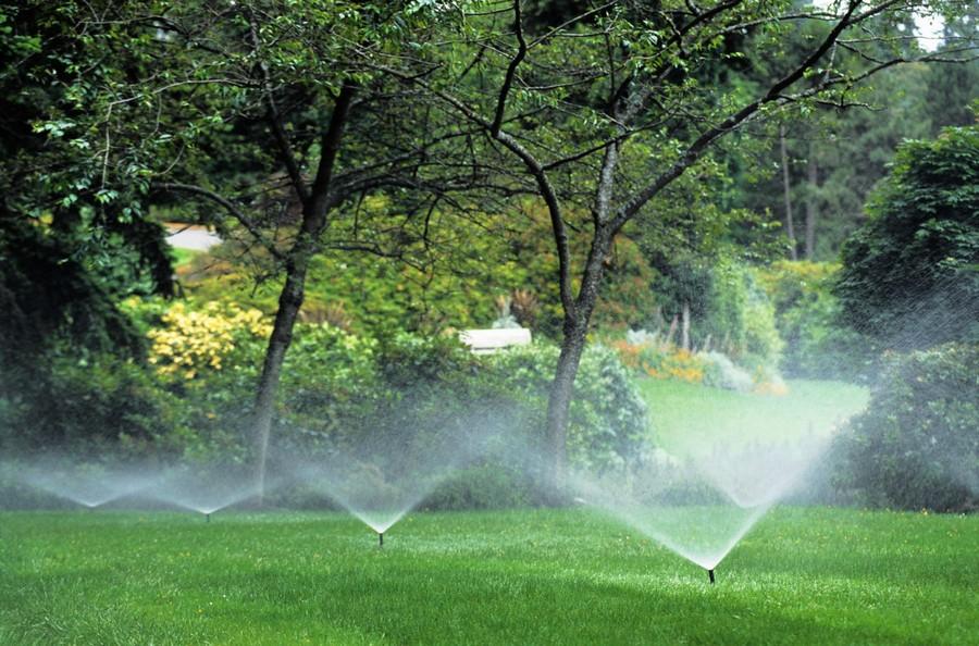 5-watering-lawn-grass-garden-sprinklers