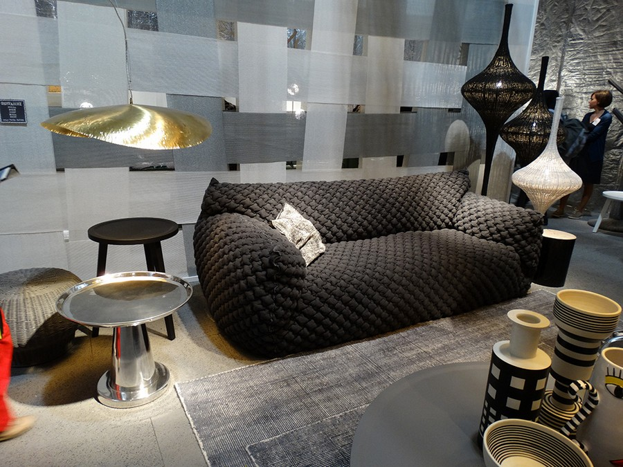 6-1-Gervasoni-new-collection-of-contemporary-style-furniture-at-Salone-de-Mobile-Exhibition-Milan-2017-soft-comfy-textured-sofa-coffee-tables